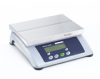 BBK422 - 35 Paint Mixing Scale - Image