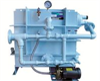 HJ Series Heat Recovery Evaporators -- Model HJ50C