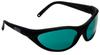 Laser Safety Glasses for Diode and LED -- KRA-6305