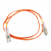 Fiber Optic Cables -- FA1LCLC-ND