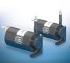 wireSENSOR Draw-Wire Sensor -- WDS-1000-MP(W) -Image