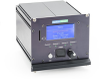 Process Generators/PICO® Valve Controller