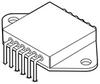Linear Regulator -- MSK5021B