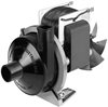 Centrifugal pumps - Image