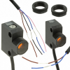 Optical Sensors - Photoelectric, Industrial -- Z5467-ND -Image