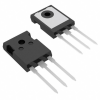 Transistors - IGBTs - Single -- IXGH4N250C-ND