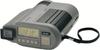 Handheld Type Digital Radiation Thermometer -- IR-AHT - Image