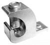 Mechanical Cable Lug -- BTL-250