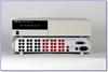 Vitrek High Voltage Switching System -- 948i