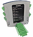 Signal Isolator -- TA100W-11 -Image