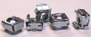 Rack Mounting Nut -- 900006 - Image
