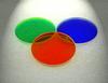 """1.25"""" Baader Blue filter -- 51889 - Image"""