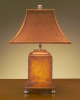 JRL-7326 Lamps-Table Lamps -- 482652