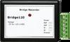 Bridge/Strain Datalogger -- 120 - Image