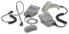 Barcode Verifiers -- Barcode Verifier Quick Check 800 Series - Image