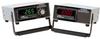 Benchtop Digital iSeries Thermometer -- MDSi8 / MDSSi8 Series