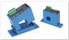 Current Sensors EDC Series -- EDC205SP - Image