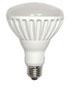 LED BR30 -- SKBR3013DLED27