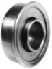 Regular Duty Flanged Wheel Bearings