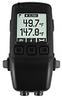 EL-GFX-DTP - LASCAR EL-GFX-DTP USB Data Logger with Graphic LCD Screen, dual thermistor -- GO-23039-12