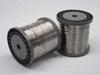 Co-NETIC® AA wire -- WC-005
