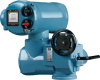 Advanced Modular Design Electric Valve Actuator -- CK Range - Image