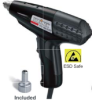 Precision Hot Air Tool -- HG 350 ESD -Image