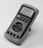 Kenwood TMI / Texio Hand-held Digital Multimeter -- DL-92