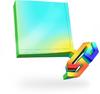 COMSOL Multiphysics® -- MEMS Module