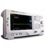 Spectrum Analyzer, 9 kHz to 3.2 GHz (Tracking Generator) -- DSA832E-TG