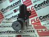 SMC AR30-N03BG-1Z ( AR MASS PRO , AR MASS PRO 3/8 MODULAR (PT) , REGULATOR, MODULAR ) -Image