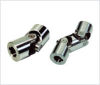 Stainless Steel Precision Joints -- X/XD - Image