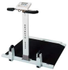 Wheelchair Scale, 1000 lb. -- 4EKD2