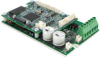 CompletePower™ Brushless Drives - ACS -- ACS100-599