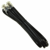 Modular Cables -- A1642R-25-ND -Image