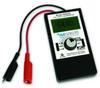 4-20 mA Loop Calibrator -- 699A05 - Image