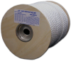 "1/2""-1200' BUFFALO NYLON -- 85-072 -- View Larger Image"