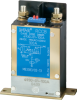 High Performance Circuit Breaker -- 4930