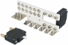 Circuit Breaker Bus Bar