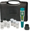 ExStik® II Conductivity Kit -- EC410