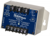 Three Phase Voltage Monitor -- 250A