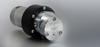 Gear Pump: Optima Series - 1000 ml/min - DC Motor