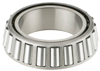 Tapered Roller Bearing Single Cone -- HM803149