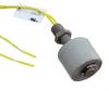 Float, Level Sensors -- 725-1610-ND -Image