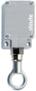 Pull-wire Switch -- ES 51 Z - Image
