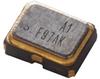 Oscillators -- 114-SG-8018CE12.0000M-TJHPAB-ND - Image