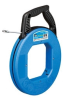 Fish Tape with Reel/Winder -- 31-092