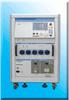 NoiseKen Lightning Surge Simulator -- LSS-15AX A-1