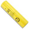 Nickel Cadmium Rechargeable Battery -- 7733 - Image