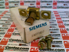 SIEMENS SMFH07 ( CLASS SMF HEATER ELEMENT,0.290-0.321 AMP ) -- View Larger Image